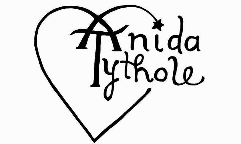 Anida Tythole